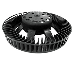 Cooling Fan for Cars